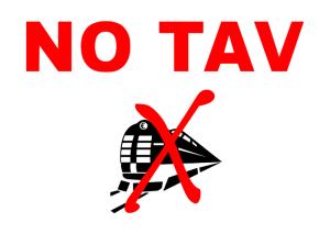 800px-NO_TAV_logo