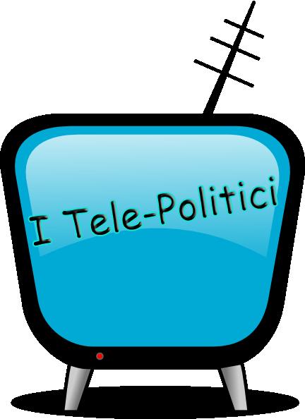 I Tele-Politici