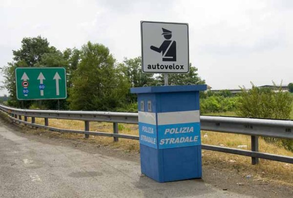 autovelox-2