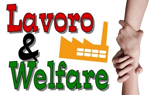 lavoro-welfare