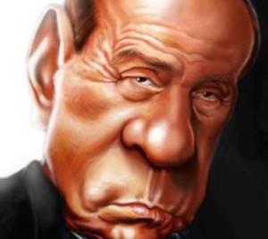 berlusconi-caricatura-300x268