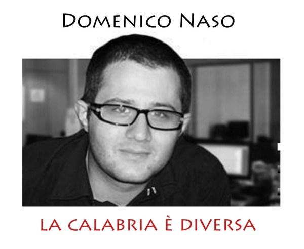 Domenico Naso