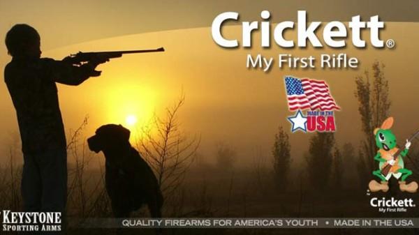 ht_crickett_rifle_tk_130501_wg
