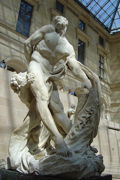 400px-Louvre_statue_DSC00917