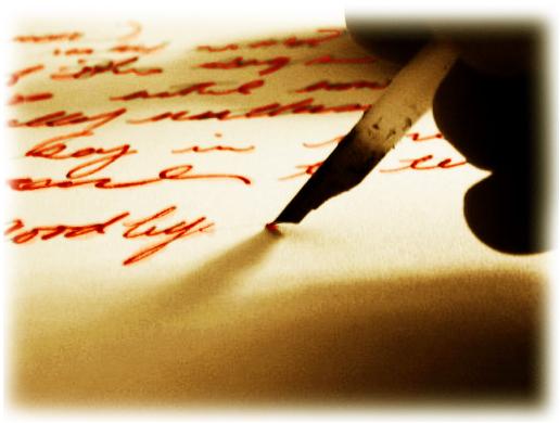 mano-che-scrive-lettera
