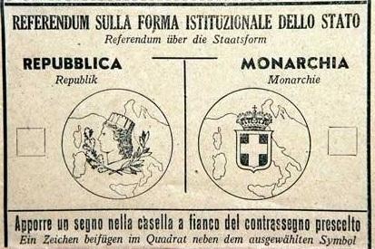 repubblica_italiana_02
